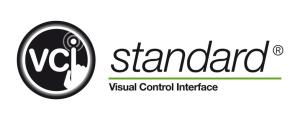 Picture of 4 - VCI Standard